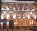 Ayvazovskiy hotel