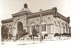 Odessa Philharmonic